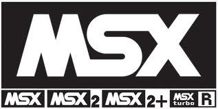 IMAGE(http://www.com64.net/wp-content/uploads/2012/09/MSX-Logo-1.jpg)