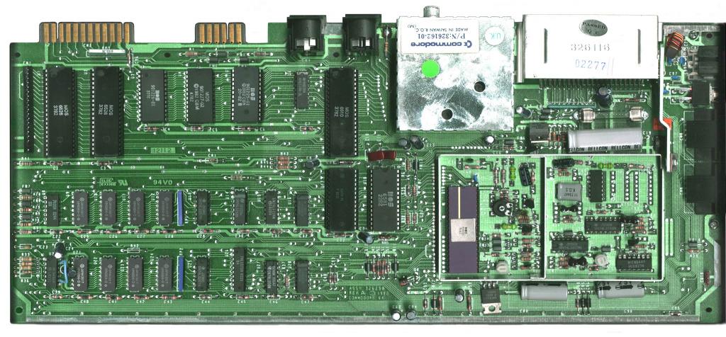 c64_motherboard_large